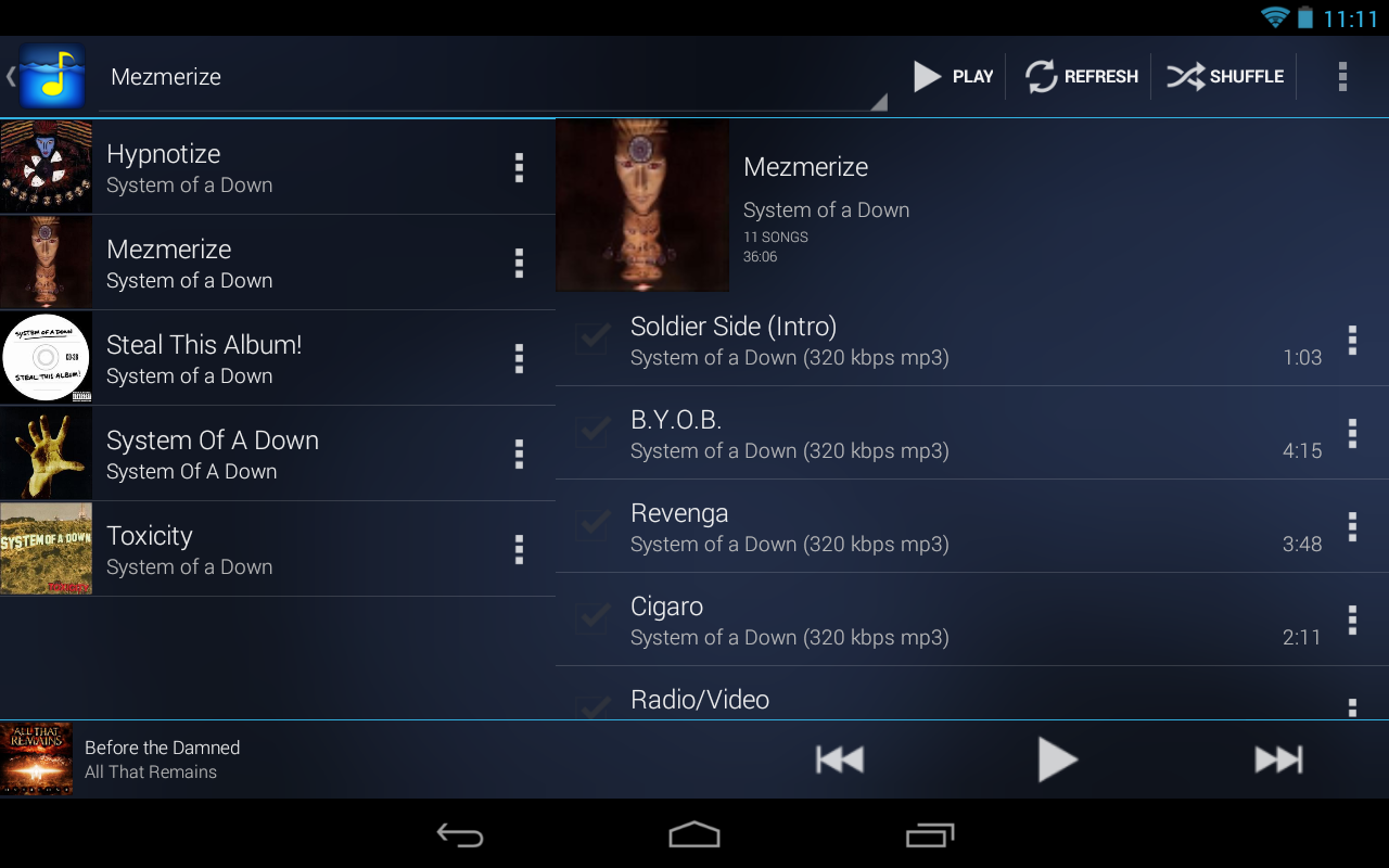 mp3 download amazon ohne app